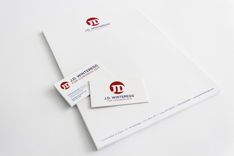 a4-letterhead-business-cards-jdwinteregg