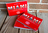 Miami Travel Cards
