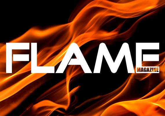 Flame Magazine