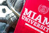 Miami Viewbook
