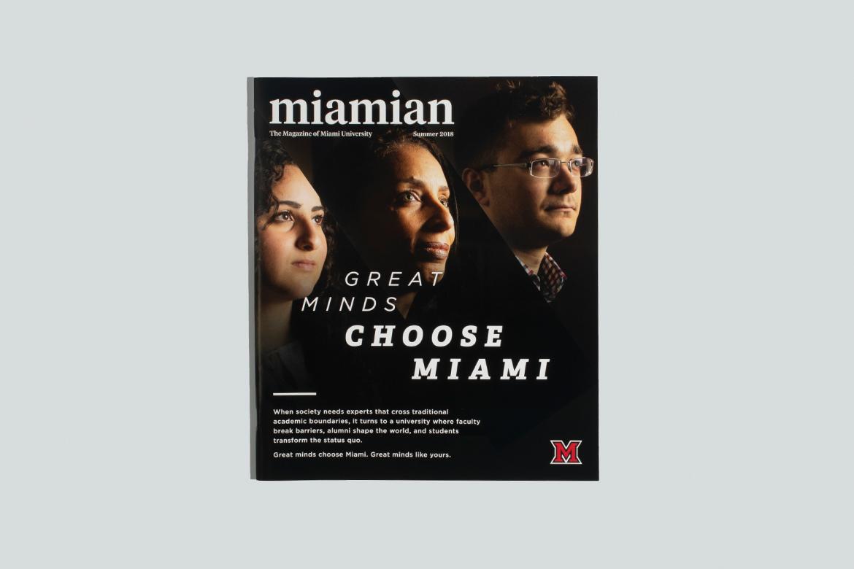 MiamianWrap